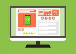 Comment utiliser les blogs pour commercialiser votre produit ?