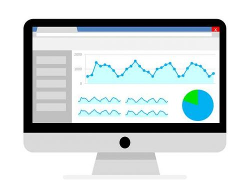 Analytics Seo 1