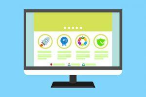 L'utilisation du CMS pour booster votre marketing Internet