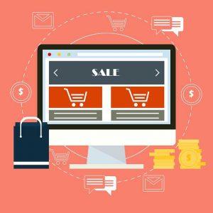 Comment générer du trafic pour son e-commerce ?