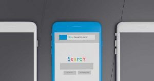 Marketing mobile, le futur du SEO et du digitale marketing ?