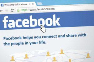 Comment maximiser votre visibilité sur Facebook ?