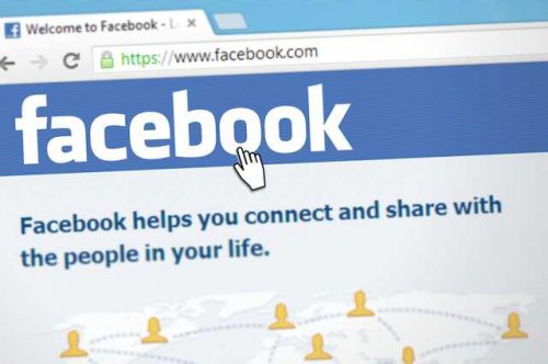 Social Network 76532 640