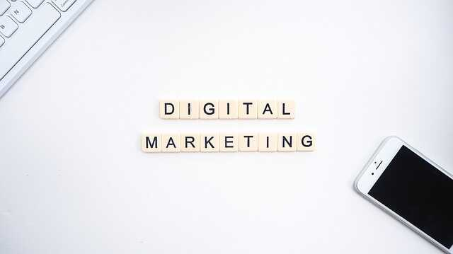 Les blogs dans le marketing internet et le digital marketing