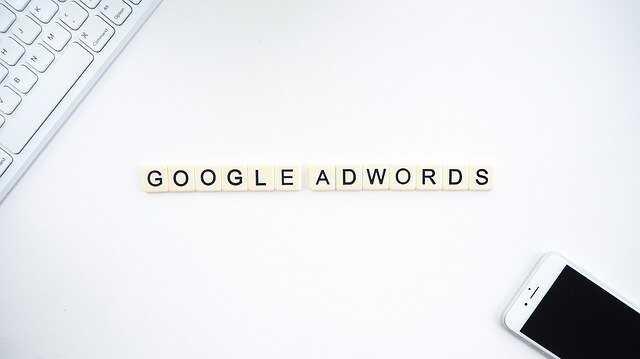Comment allier votre SEO avec Google Adwords ?